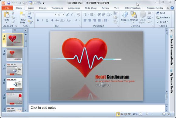 microsoft powerpoint descargar gratis