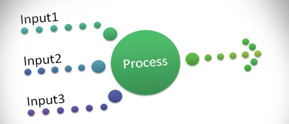 Cómo Agregar Nuevos Gráficos SmartArt En PowerPoint 2010