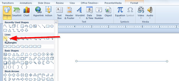 How To Make Dots In Microsoft Paint