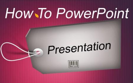 curso powerpoint