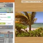 Mejorar las imágenes de presentaciones con efectos originales en PicMonkey