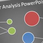 Cómo crear un diagrama de Análisis de Clúster en PowerPoint