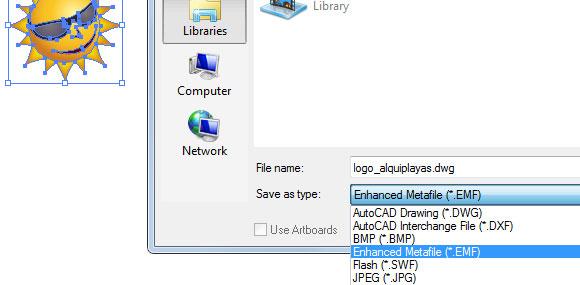 vectores gratis powerpoint