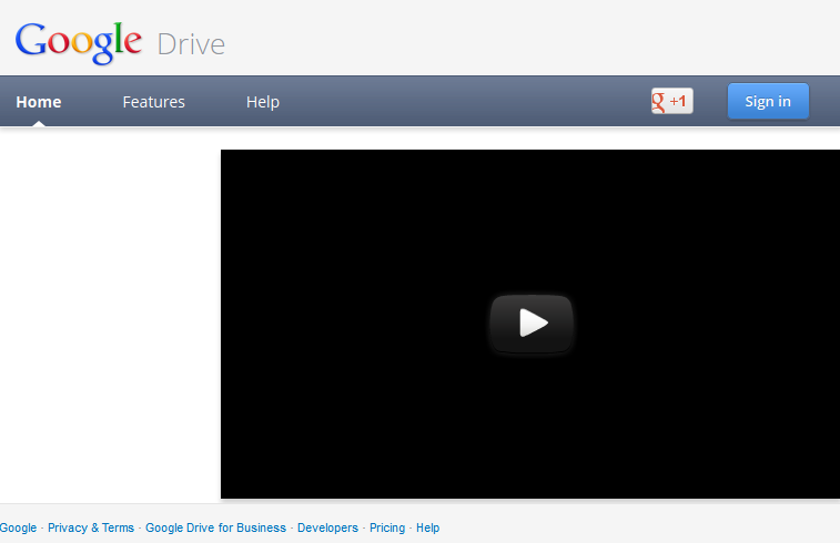 Cómo abrir PowerPoint en Google Drive