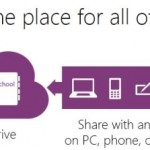 onenote office
