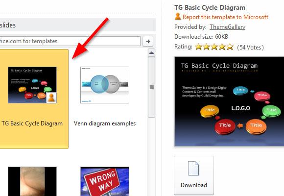 diapositivas powerpoint gratis