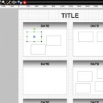 Diagramas Online