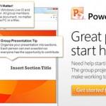 Diferentes formas de descarga de pruebas gratuitas de PowerPoint