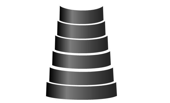 diagramas espiral