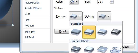 autocad powerpoint 3d
