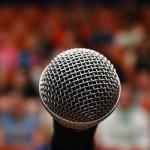 Cómo perder el miedo escénico durante una presentación de PowerPoint