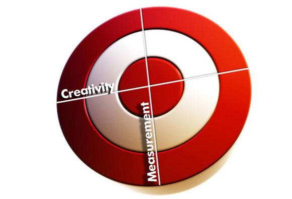 objetivo estrategia powerpoint imagenes