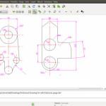 Insertar un archivo CAD en PowerPoint