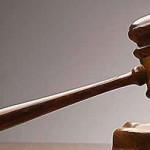 Usar una Presentación en un Juicio o Caso Por Resolver