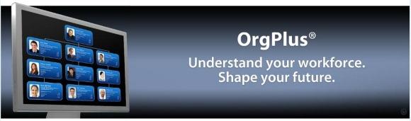 Organigramas Profesionales con Fotos usando OrgPlus
