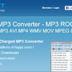 Convertir Archivos de Sonido para Presentaciones de PowerPoint