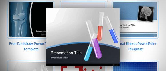 Cómo Realizar una Presentación Efectiva sobre Medicina en PowerPoint