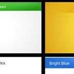 Plantillas gratuitas de OpenOffice y LibreOffice para Impress