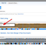 Cómo Insertar Música de Fondo en PowerPoint 2010