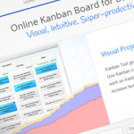 Potencie su productividad empresarial con la herramienta Kanban