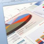 consejos para mejorar presentaciones de marketing y ventas