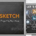 plantillas originales de powerpoint y keynote para presentaciones