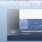 temas powerpoint 2010 gratis