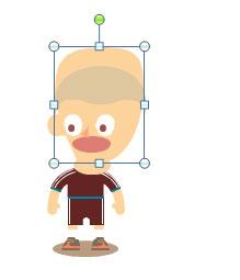 ilustraciones en powerpoint