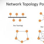 Cómo diseñar una topología de red en PowerPoint 2010