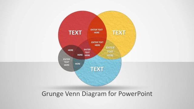venn diagrama diseño