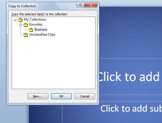 clipart para powerpoint gratis