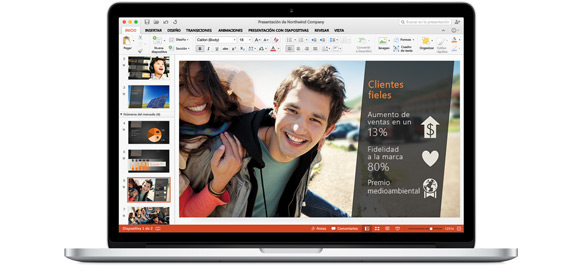 office-2016-mac-es-powerpoint