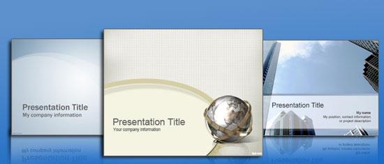 hacer buena presentacion en powerpoint