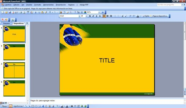 ms powerpoint theme free download - gse.bookbinder.co, Presentation templates
