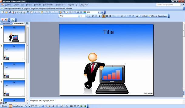 University Of Toyota >> Gestión de Calidad PPT | Plantillas PowerPoint Gratis