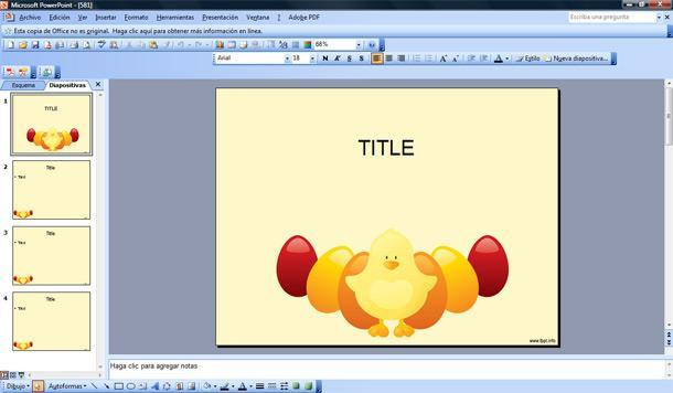 ppt templates microsoft office